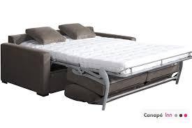 canape lit habitat lit a baldaquin but avec canap lit habitat viens dormir juai un