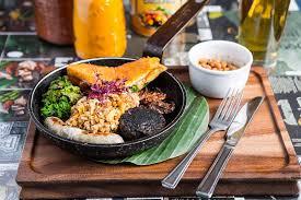 indian restaurants glasgow food restaurant best indian restaurants in edinburgh the scotsman s top six