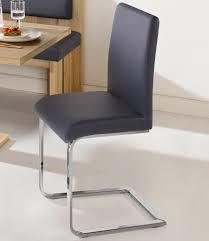 Esszimmerst Le Freischwinger Mit Armlehne Blau Esszimmerstühle Und Weitere Stühle Günstig Online Kaufen