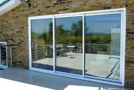 lowes sliding glass door locks slide background patio slider screen door parts multi slide patio