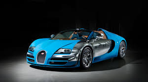car bugatti wallpaper bugatti veyron grand sport vitesse 4k automotive