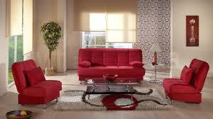 Ikea Leather Sofa Bed Red Living Room Set Ideas Glass Panel Doors Beige Shag Further