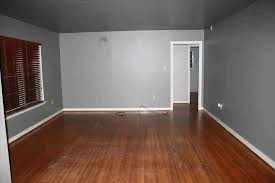 best light paint color for bedroom gray interior paint