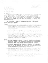 Heavy Equipment Mechanic Resume Examples Featured History Templeton Radiology Library Uw Radiology