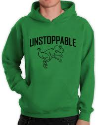T Rex Meme Unstoppable - unstoppable t rex t rex toy claw hand hoodie hates meme ask me about