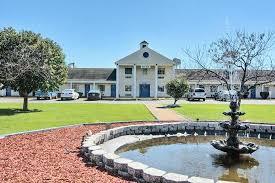 Comfort Inn Harrisonburg Virginia The 10 Closest Hotels To James Madison University Harrisonburg