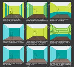 mesmerizing interior design basics color photo decoration