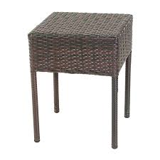 shop best selling home decor sadie 15 75 in w x 15 75 in l square