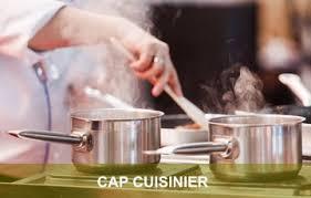 cuisine apprentissage formation cap cuisine aurillac i f p p aurillac