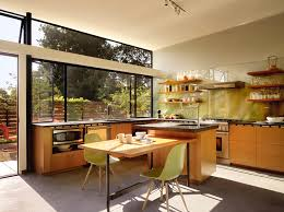 maine modular home specials archives dirigo homes what is popular