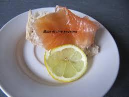 saumon cuisine fut saumon fumé maison au thé fumé mille et une saveurs dans ma cuisine
