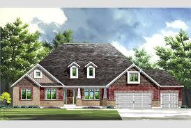 stl redwood ii legacy at patriot u0027s ridge plan for sale