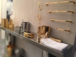 mirrored bathroom accessories choose the perfect bathroom accessories set bathroom accessories