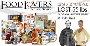 weight loss u2013 b o o m