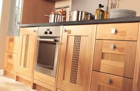 Micro Kitchen Design What Is A Micro Kitchen And How Can You Get One