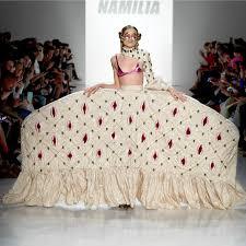 fashion designer fashion designers designer clothes designer shoes designer