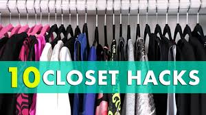 wardrobe organization 10 closet organization hacks closet organization tips closet