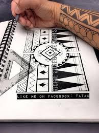 the 25 best filipino tribal tattoos ideas on pinterest filipino