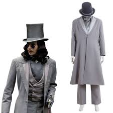 victorian costumes halloween popular victorian costume men buy cheap victorian costume men lots