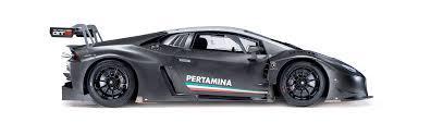 Lamborghini Huracan Specs - huracán gt3 lamborghini squadra corse