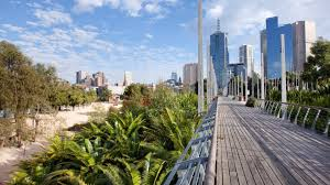 melbourne sustainability news concrete playground melbourne