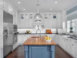 kitchen interior design 15 traditional kitchen interior designs you can get lots of