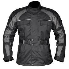 white motorbike jacket mcw gear motorbike jackets