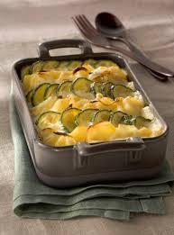 recette cuisine hiver 02362448 photo tian d hiver au morbier jpg