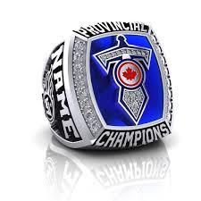 white rock rings images White rock titans provincial championship ring design 8 baron jpg