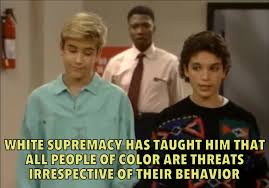 Saved By The Bell Meme - saved by the bell hooks tumblr goes viral seven questions for