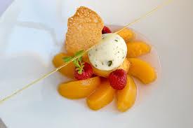cours de cuisine vaucluse agréable cours de cuisine gastronomique 7 restaurant