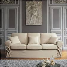 univers du canapé canape convertible taupe tissu pour la vente canapé butterfly