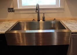 Kitchen Sink Faucet Leaking by Uncategorized Dramatic Kohler Kitchen Sink Drain Strainer