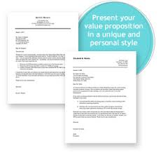 creating a cover letter example resume and cover letter resume 10
