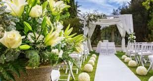 outdoor wedding venues san diego 25 unforgettable wedding venues in san diego