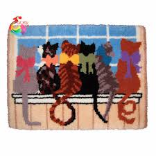 compare prices on diy picture matting online shopping buy low