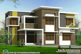 home design consultant 2300 sq ft box type home kerala home design bloglovin