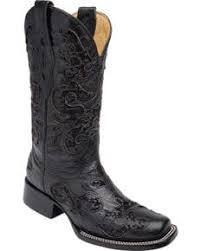 womens size 11 sequin boots s corral boots boot barn