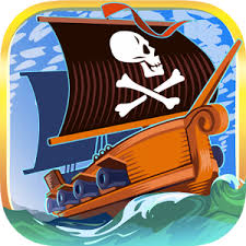pirate bay apk pirate bay apk for windows phone android and apps