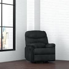 house furniture awesome reclining club chair narrow recliners wall