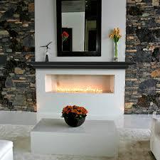 design modern fireplace mantel mantel decor mantle definition