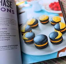 best 25 nerdy nummies cookbook ideas on pinterest hamburger