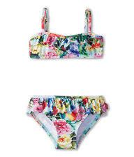 Seafolly Summer Garden - seafolly newborn 5t girls u0027 swimwear ebay