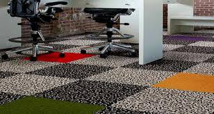 Costco Indoor Outdoor Rugs Fantastic Costco Indoor Outdoor Rugs Model Home Decoration Ideas