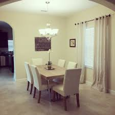 rooms to go dining sets rooms to go dining table sets with room noah pc pub gallery