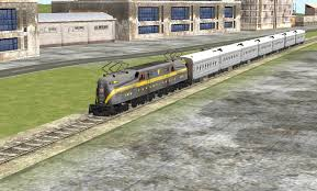 train sim pro android apps on google play