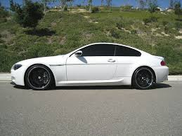 2005 bmw 645i review 935 best bmw images on car bmw cars and custom cars