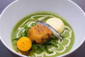 define haute cuisine haute dish modern midwestern cuisine a spin to comfort food