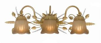 Gold Bathroom Vanity Lights Awesome Gold Bathroom Vanity Lights Silver Gold Bathroom Vanity