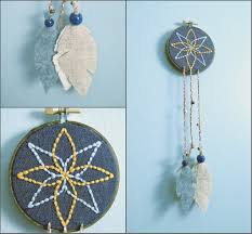 home decoration handmade cool handmade decor for home decorate ideas lovely in home ideas